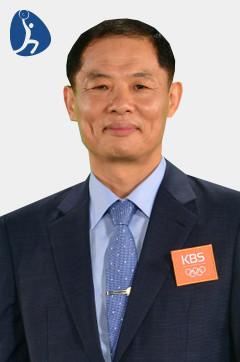 김용철 사진
