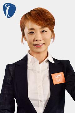 김미현 사진