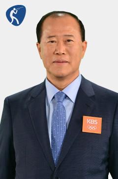김일환 사진