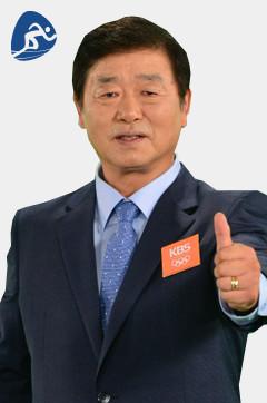 김경선 사진