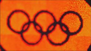 당신과 나, 우리 모두의 올림픽 이야기 이미지