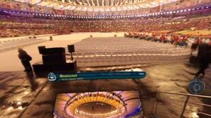 리우올림픽 폐막식 이미지