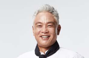 김영철, MBC주말극 '가화만사성' 중식당 개업