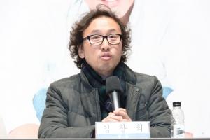 김창회 PD,