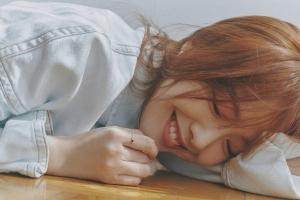 걸스데이 민아, '온주완의 뮤직쇼' 출연 관련 이미지