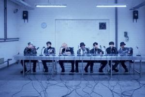"""방탄소년단 MIC Drop """"이것이 진정한 스웨그"""" 관련 이미지"""