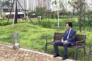 서현철, 안방극장 사로잡는 공감연기 관련 이미지