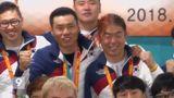"""패럴림픽 눈물 속 해단식…""""도전은 계속된다"""""""