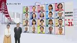 일본 참의원 선거 분석, 한일 관계 영향은?