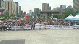 WTO '개도국' 지위 벗나…농민 반발 속 오늘 시한