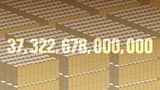 [고액체납 보고서]① 2억 이상 고액체납자 3만 8천 명…'37조, 서울시 예산보다 많다'
