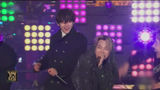 BTS·'기생충'…한국의 소프트 파워, 다듬고 키워나가야
