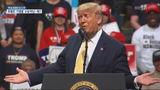 트럼프, 선거 유세 중 '기생충' 아카데미 수상 비난…속내는?