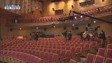 코로나 19 여파로 '무관중 공연'…유튜브 라이브