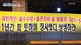 """""""수익도 없는데 월 900만 원?""""…최소보장임대료의 함정"""