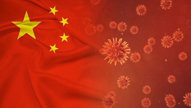 중국 신장 카슈가르 전격 봉쇄…코로나19 환자 발생 우려