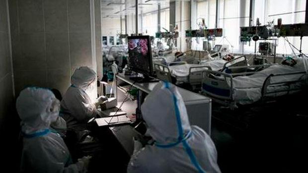 러시아 코로나19 신규 확진 만 6천521명…재확산세 이어져