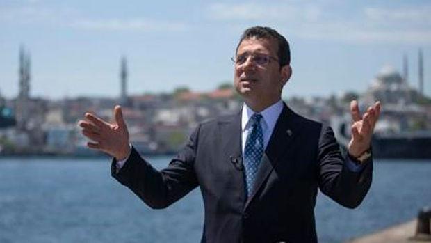 에르도안 터키 대통령 '대항마' 이스탄불 시장, 코로나19 감염