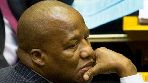 남아공서 코로나 대응 이끌었던 장관 코로나19로 사망