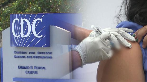 미 CDC 자문기구도 모더나·얀센 백신 부스터샷 접종 권고